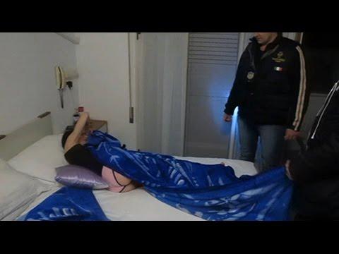 Prostitutes Rimini