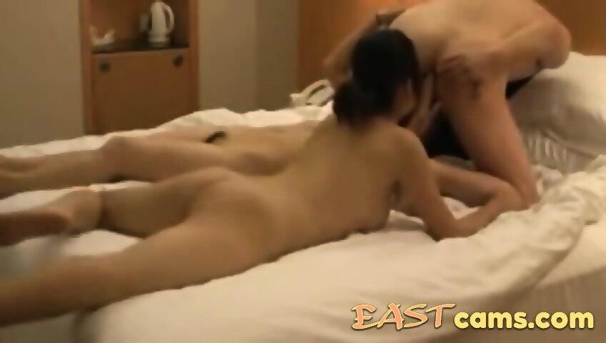 Prostitutes Tuxpan