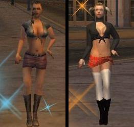 Prostitutes Nakūr