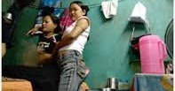 Prostitutes Comalcalco