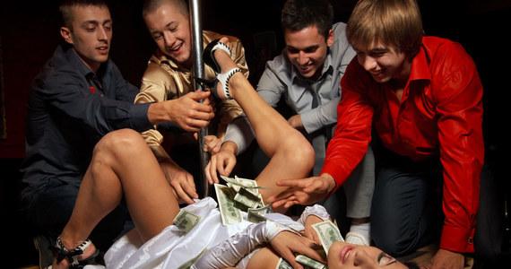 Prostitutes Oakville
