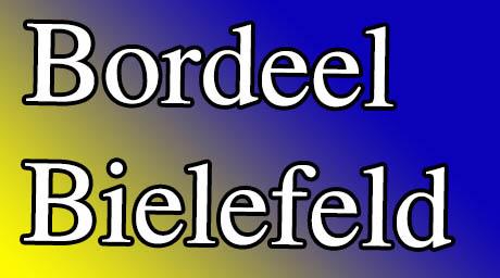 Prostitutes Bielefeld