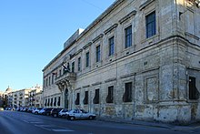 Prostitutes Valletta