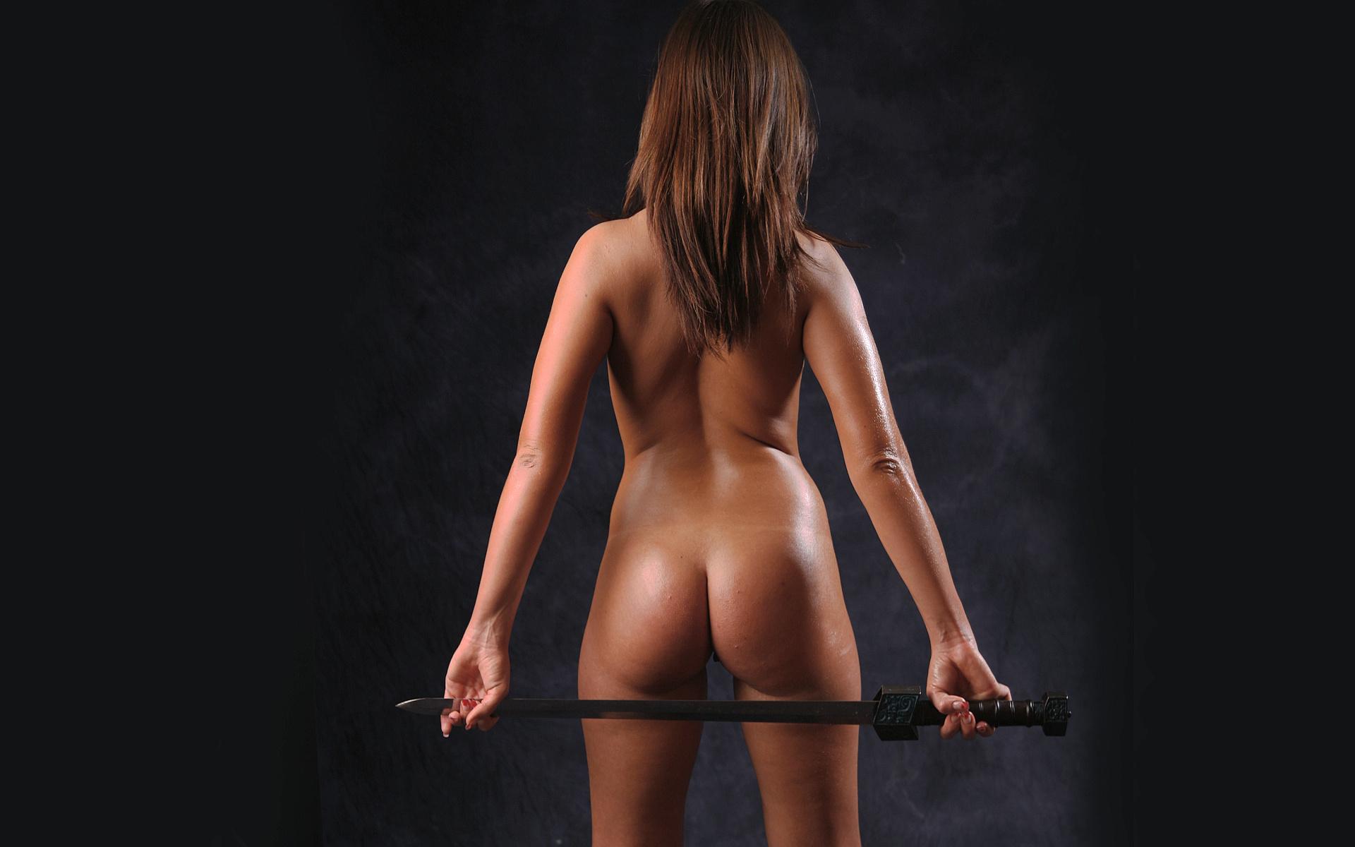 Prostitutes Swords