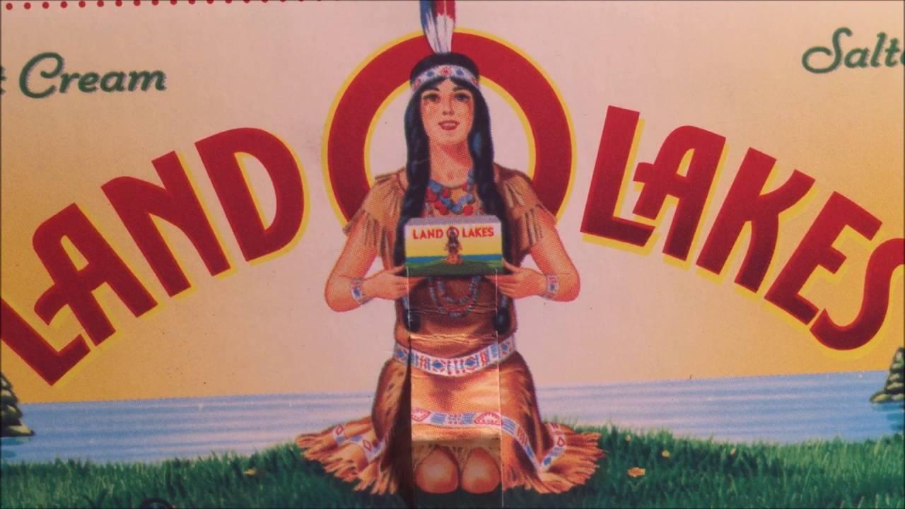 Prostitutes Land O Lakes