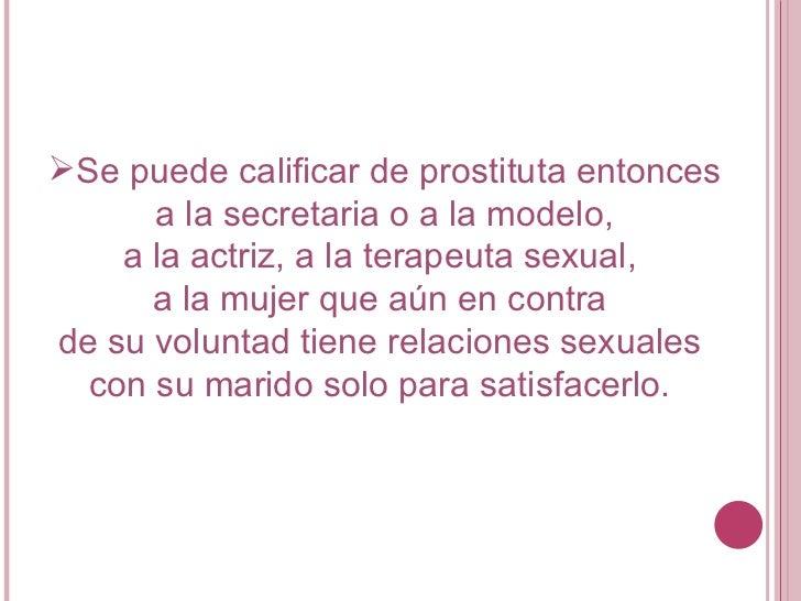 Prostitutes Pelotas