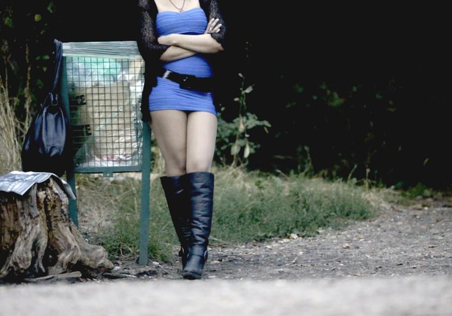 Prostitutes Jewar