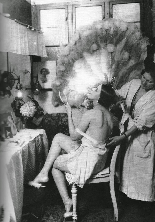 Prostitutes Narwāna