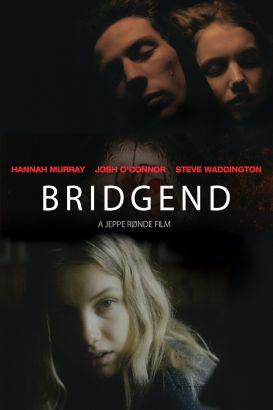 Prostitutes Bridgend