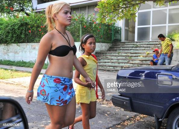 Prostitutes San Rafael