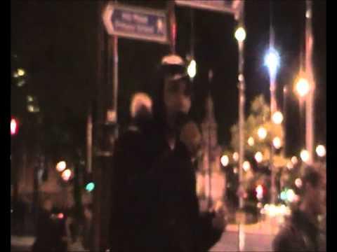 Prostitutes Brixton