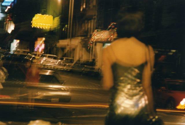 Prostitutes Sariwŏn