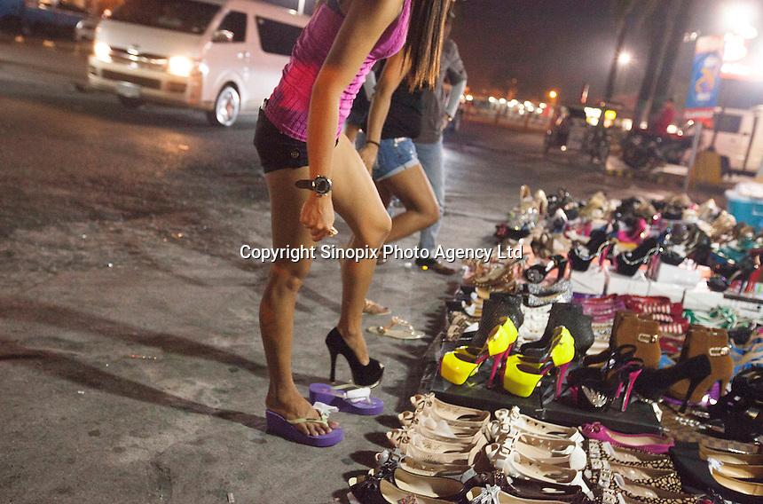 Prostitutes Malakwal City