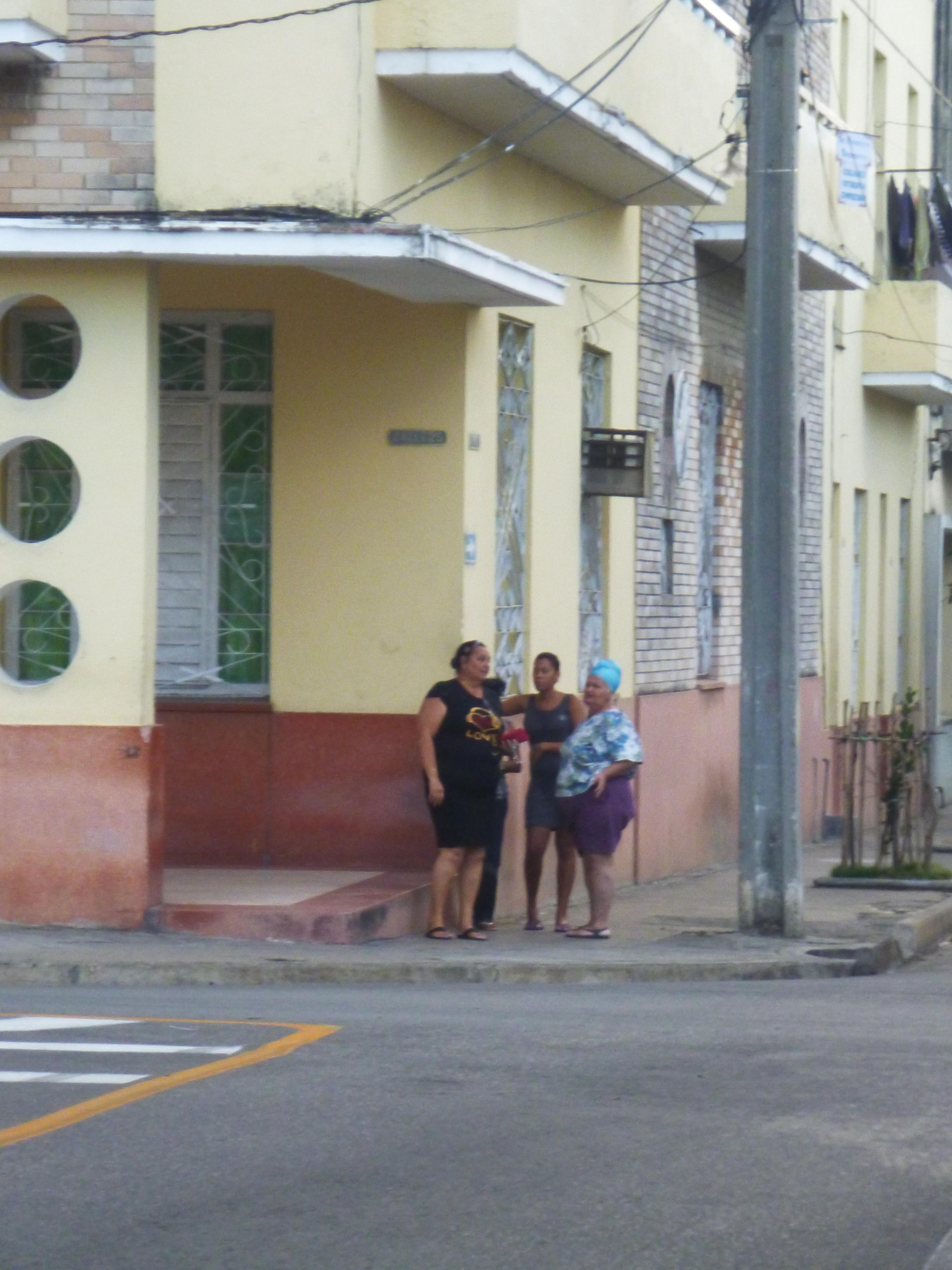 Prostitutes Cienfuegos
