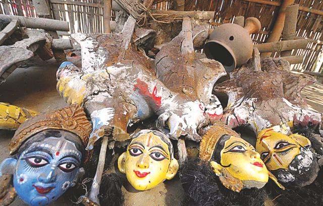 Prostitutes Bogra