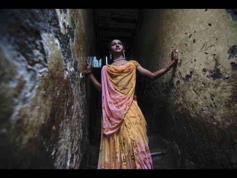 Prostitutes Nagpur