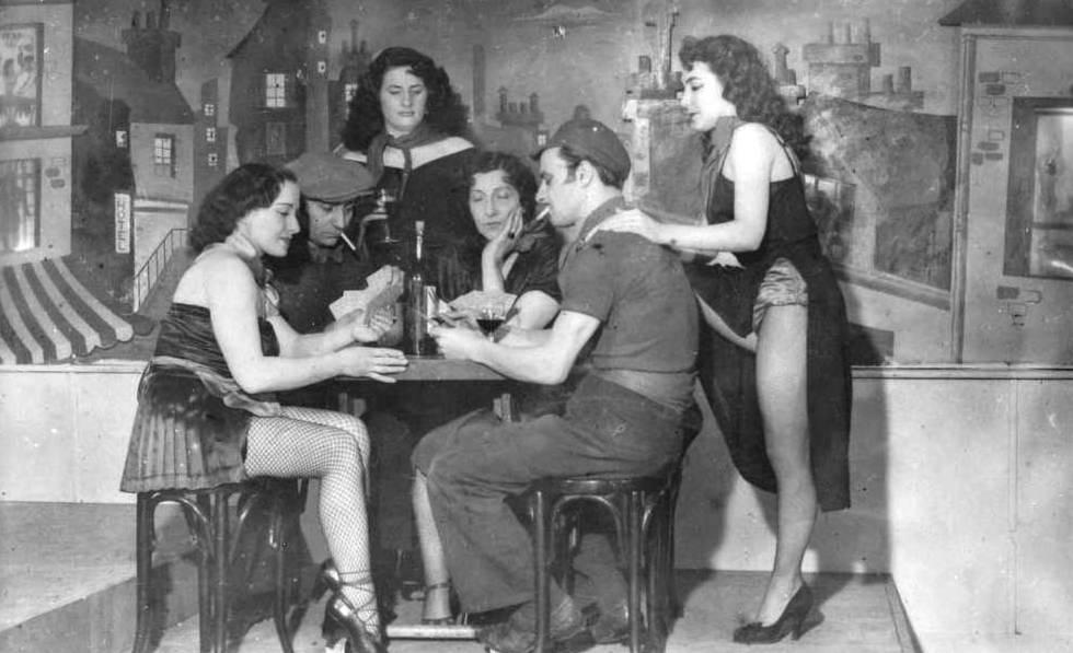Prostitutes Ilanskiy