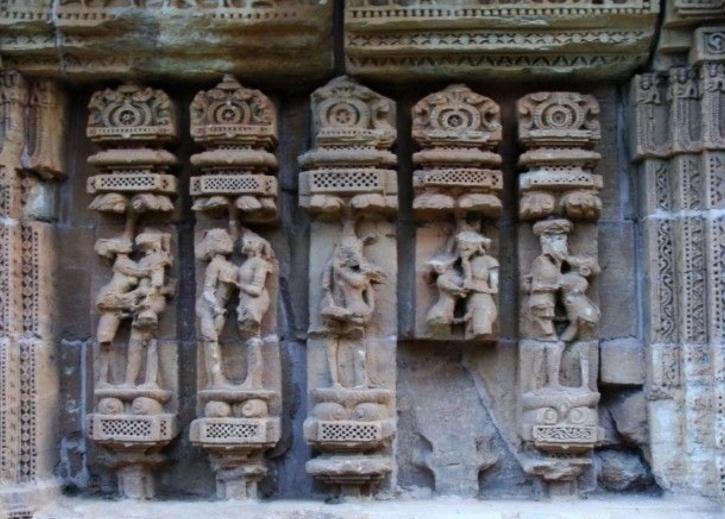 Prostitutes Mysore
