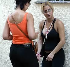 Prostitutes Rundu