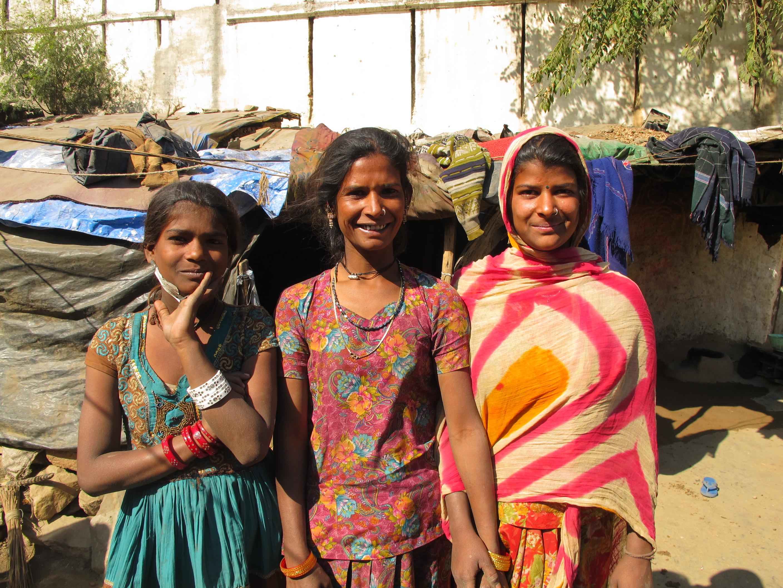 Prostitutes Samal