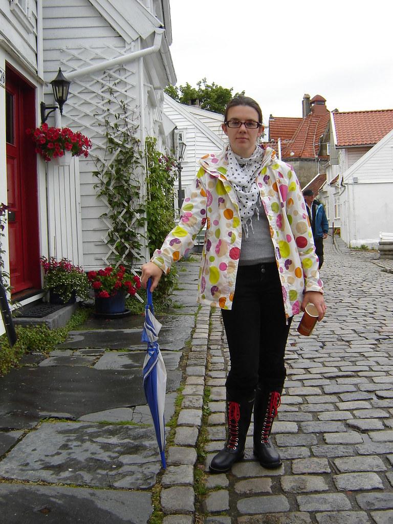 Prostitutes Stavanger