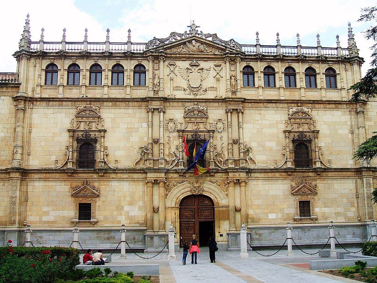 Prostitutes Alcalá de Henares