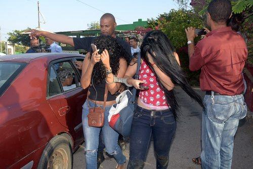 Prostitutes Alegre