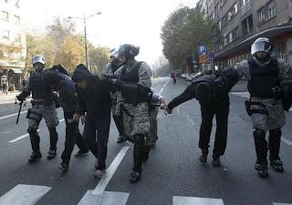 Prostitutes Doboj