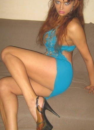 Prostitutes Latacunga