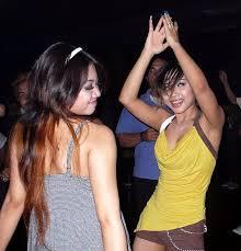 Prostitutes Nové Mesto nad Váhom