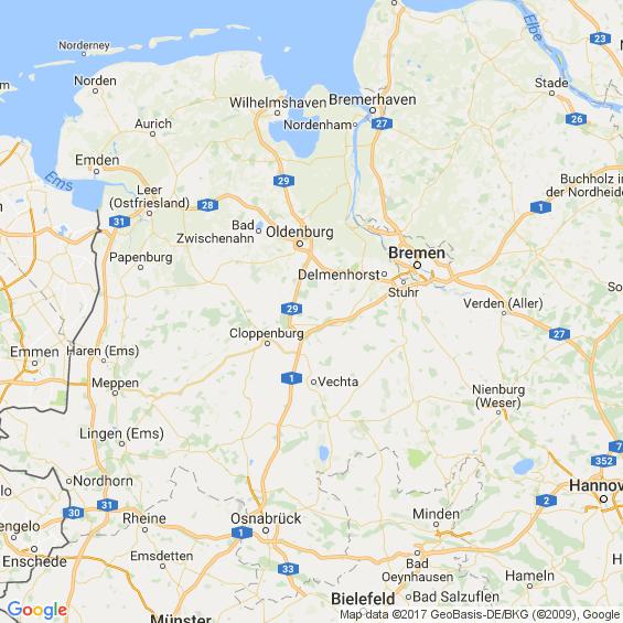 Prostitutes Papenburg