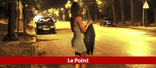 Prostitutes Périgueux
