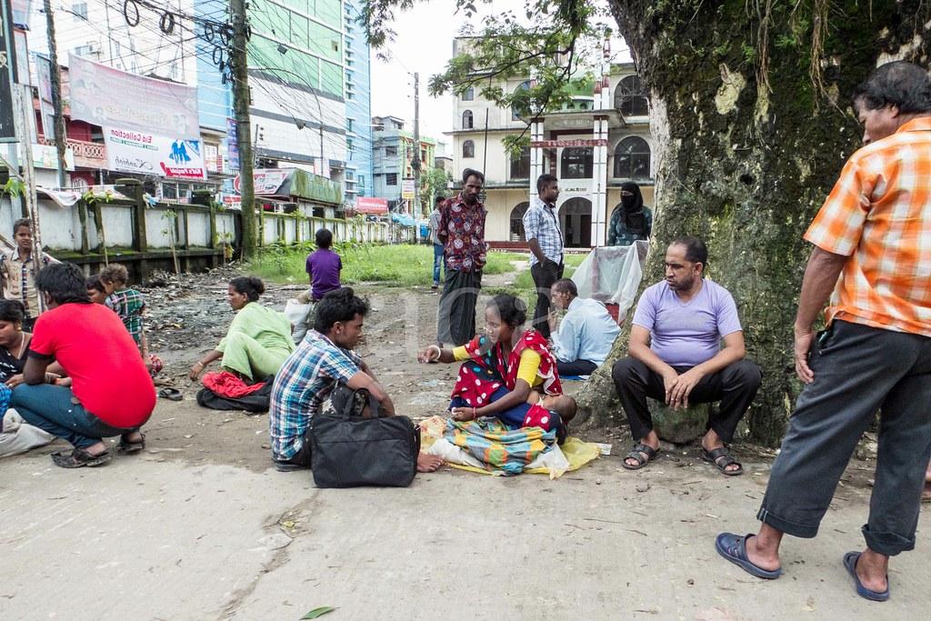 Prostitutes Sylhet